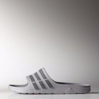 Adidas รองเท้า แตะ อดิดาส Sandal Duramo Slide B44298 (690)