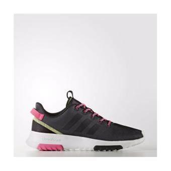 """Adidas รองเท้า เทรน แฟชั่น อดิดาส TR W Shoe CLF Racer BC0055 (2690)"""""""