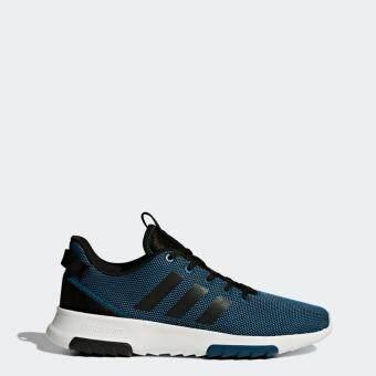 Adidas รองเท้า ปีนเขา แฟชั่น อดิดาส TRAIL Men Shoe CLF Racer BC0119 (2690)
