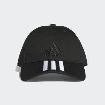 ADIDAS TRAINING SIX-PANEL CLASSIC 3-STRIPES CAP S98156