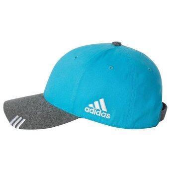 หมวก adidas ของแท้ แบบปรับขนาดได้