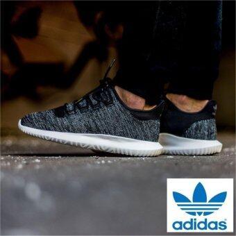 adidas tubular shadow knit pantip