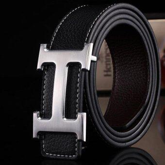 Amart Genuine PU Leather