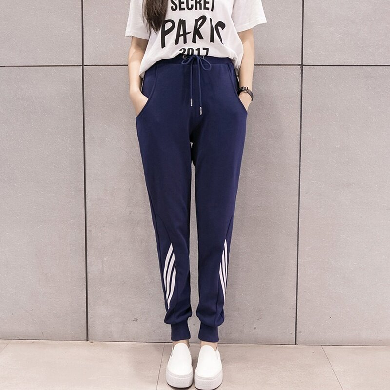 BBB thin joker trousers - intl