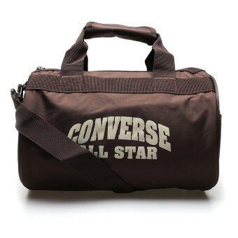 ประกาศขาย กระเป๋าสะพาย รุ่น SPORT LOGO MINI BAG 1260398CBR -126000398BR-F (BROWN)