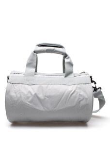 CONVERSE กระเป๋าสะพาย รุ่น SPORT LOGO MINI BAG 1260398CGY -126000398GY-F (Grey) - 2