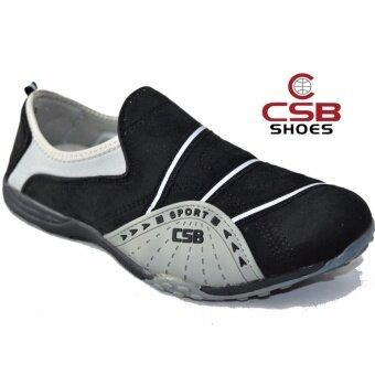 CSB ������������������������������������������������������ ��������������������� CSB ������������ E2226 (������������)