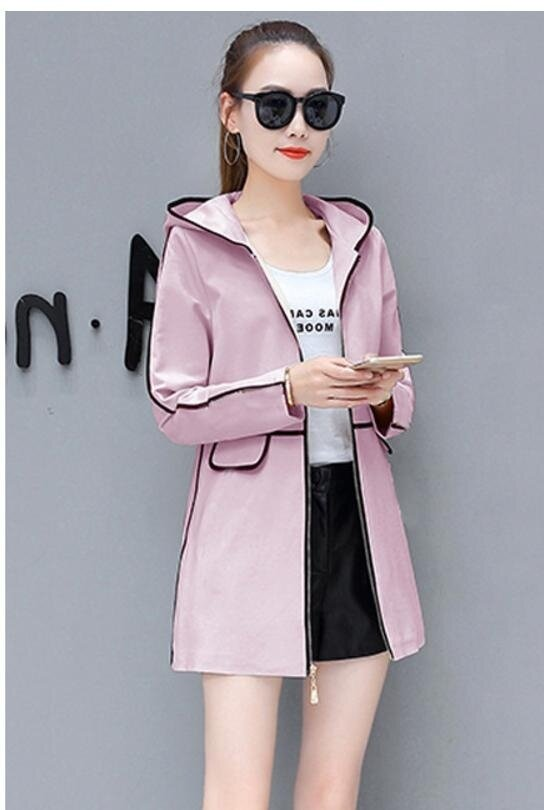 DM pure lines of small fragrant female coat - intl