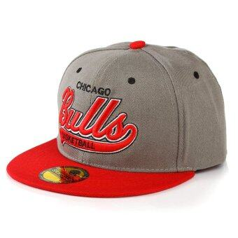 Fashion Embroidery Letter Hip Hop Hat Street Sun Shade Baseball Cap