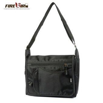 Firebird M!bolsa shoulder bags for men Messenger bag New Style new canvas shoulder crossbody bag Travel Bags bolsa feminina FB3002 - intl