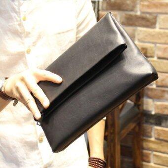 กระเป๋าถือ กระเป๋าเอกสาร รุ่น JDD98