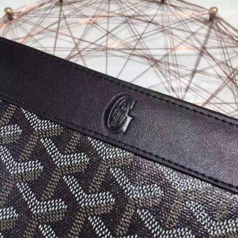 Goyard's new zipper wallet G78 - intl - 4