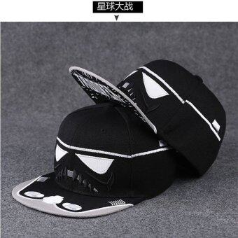 sports fashion ny embroidered caps. Source · โปรโมชั่น Haotom .