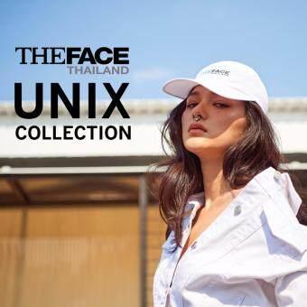 หมวก CAP The Face Thailand season3