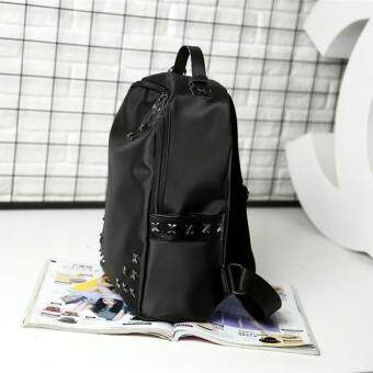 กระเป๋าเป้สะพายหลัง กระเป๋าเป้เกาหลี กระเป๋าสะพายหลังผู้หญิง backpack women