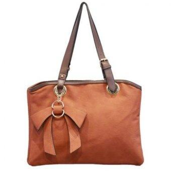 Starmix กระเป๋า Tote Bag - Taupe