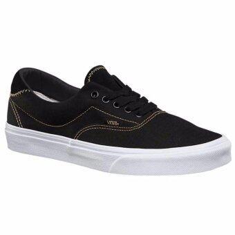 VANS รองเท้า แวน Canvas Shoe Era59 C&S VN0A38FSMVG (2500)