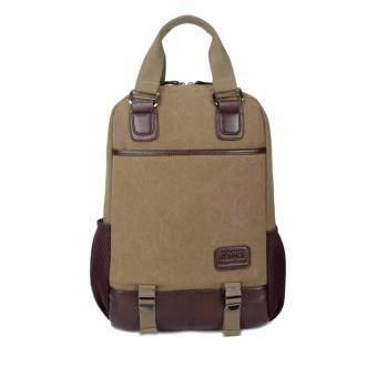 Peimm Modello กระเป๋าโน๊ตบุ๊ค เป้ใส่โน๊ตบุ๊ค กระเป๋าแล็ปท็อป กระเป๋าเป้สะพายหลัง