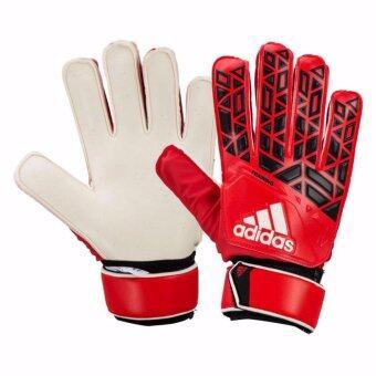 ADIDAS ถุงมือ โกล์ว อาดิดาส Goal Glove ACE Training AZ3683 (990)