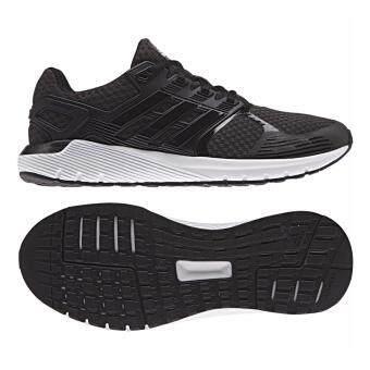 ADIDAS รองเท้า วิ่ง อาดิดาส Women Run Shoe Duramo 8 BB4666 (2290)