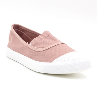 Air Move รองเท้าผ้าใบ รุ่น 2706 Light Pink