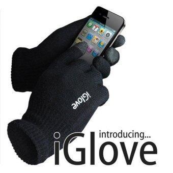 iGlove ถุงมือ ทัชสกรีน touch screen รุ่น : S082