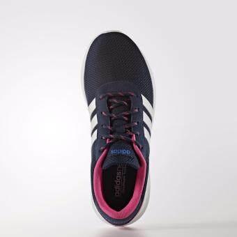 ADIDAS รองเท้า อาดิดาส Women Run Shoe Lite Racer AW3831 (1890)