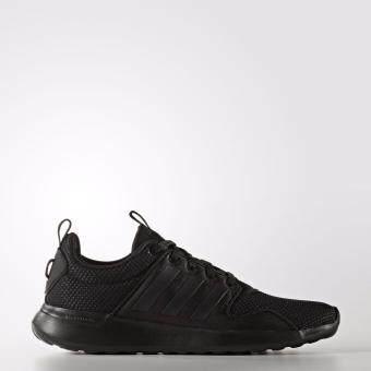 Adidas รองเท้า วิ่ง เทรนนิ่ง อาดิดาส Women RunShoe CloudfoamLiteRacer AW4023 (2390)
