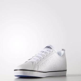 Adidas รองเท้า อดิดาส Casual Shoe Pace VS AW4594 (1790)