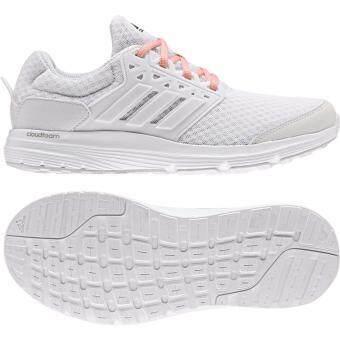 ADIDAS รองเท้า วิ่ง อาดิดาส Women Run Shoe Galaxy 3 BB4371 (1990)