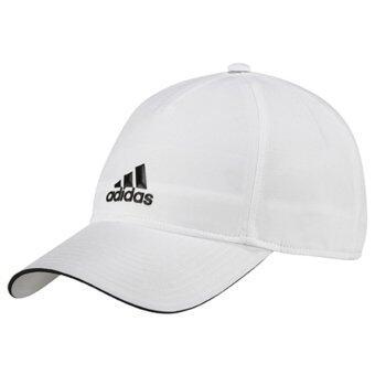 ADIDAS หมวกแก๊ป รุ่น 5PCL CLMLT CAP - S97597-OSFM(WHITE)