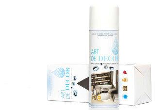 ArtDeDecor สเปรย์กันน้ำ Nano Technology 200ml