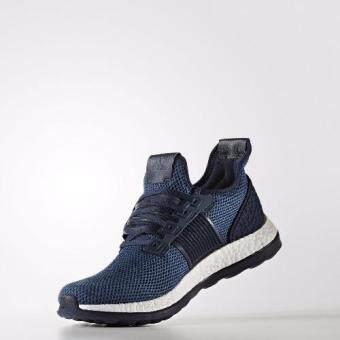 ADIDAS รองเท้า วิ่ง อาดิดาส Run Shoe Pureboost ZG AQ3359 (4690)