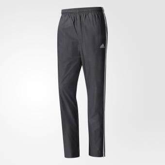 Adidas กางเกงวอร์ม อดิดาส Pant WVN Essentials 3S B47227 (1690)