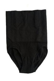 Perfect Bra กางเกงรัดหน้าท้อง สามารถใส่หลังคลอด ( สีดำ )
