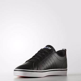 Adidas รองเท้า อดิดาส Casual Shoe Pace VS B74494 (1790)