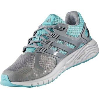 ADIDAS รองเท้า วิ่ง อาดิดาส Women Run Shoe Duramo8 BB4675 (2290)