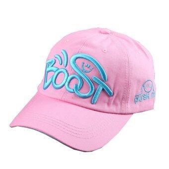 Peimm Modello หมวกกันแดด หมวกเบสบอล