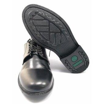 รองเท้านักเรียน รองเท้าข้าราชการ รองเท้าตำรวจ