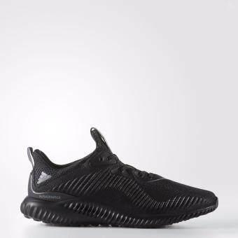 Adidas รองเท้า วิ่้ง อดิดาส Men RunShoe Alphabounce 1 BW0539 (4490)
