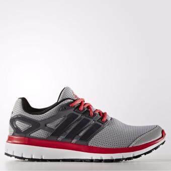 ADIDAS รองเท้า วิ่ง อาดิดาส Run Shoe Energy Cloud BB4113 (2290)(EU:40)