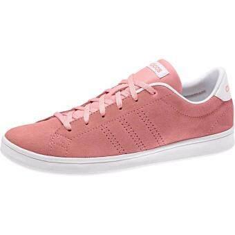 ADIDAS รองเท้า วิ่ง อาดิดาส Women Casual Shoe Advantage Clean AW3976 (1790)