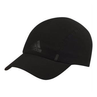 ADIDAS หมวก อาดิดาส Men Cap Climalite S99777 BK(690)