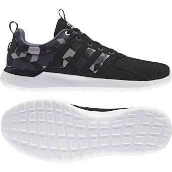 ADIDAS รองเท้า อาดิดาส Men Run Shoe Cloudfoam Lite RC AW4032 (2390)