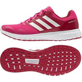 ADIDAS รองเท้า วิ่ง อาดิดาส Women Run Shoe Duramo 7 AQ6502 (2290)