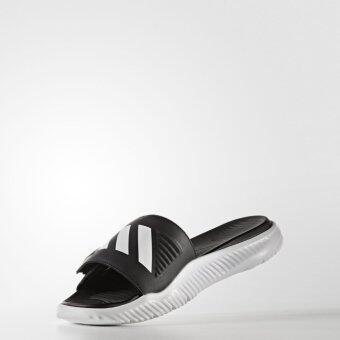 Adidas รองเท้าแตะ อาดิดาส Sandal Alphabounce BA8775 (1790)