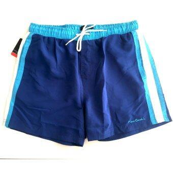 Pierre Cardin, กางเกงว่ายน้ำขาสั้น สำหรับผู้ชาย, Size M