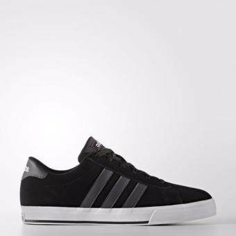 ADIDAS รองเท้า CasualShoe Daily 7 B74477 (2190)