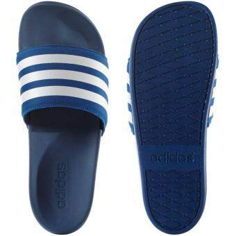 Adidas รองเท้า แตะ อาดิดาส Sandal Adilette Supercloud AQ4936 (1290)