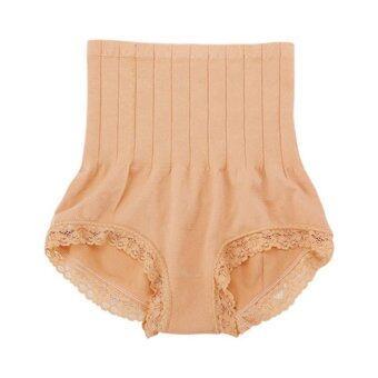 MUNAFIE กางเกงในญี่ปุ่นกระชับสัดส่วน